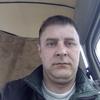 Serg, 41, г.Нерехта