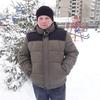 Дмитрий, 25, г.Уральск
