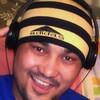 Заир, 34, г.Ташкент