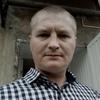 саня, 37, г.Новотроицк