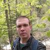 Егор, 29, г.Уссурийск
