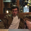 denis, 22, г.Гагра