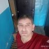 Владимир, 44, г.Новоалександровск