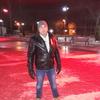 Валентин, 26, г.Фрязино