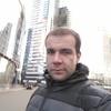 Иван, 31, г.Новотроицк