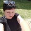 Марина, 30, г.Можайск