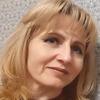 Светлана, 43, г.Белгород