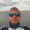 юрий, 27, г.Карпинск