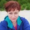 Татьяна Хабарова, 52, г.Славянка
