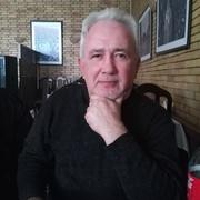 Анатолий 62 Ташкент