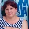 Ольга, 46, г.Прохладный