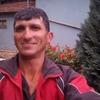 Aksiyan, 46, г.Борово