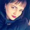 Виктория, 27, г.Ялуторовск