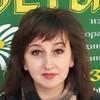 Татьяна, 35, г.Ипатово