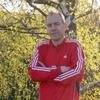 Олег, 30, г.Вязники