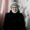 Людмила 07, 62, г.Котельнич