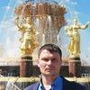 Александр, 36, г.Подольск