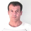 Мурад, 42, г.Стокгольм