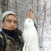 Сергей, 32, г.Горнозаводск