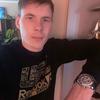 Дмитрий, 26, г.Ленинск-Кузнецкий