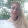 Svetlana, 27, г.Верхнеднепровск