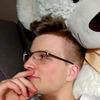 Christoph, 19, г.Ганновер