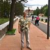юрий, 50, г.Сосновый Бор