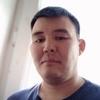 Adil, 32, г.Тараз (Джамбул)