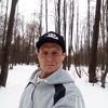 Сергей, 48, г.Вятские Поляны (Кировская обл.)