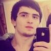 عيسى, 23, г.Хасавюрт