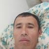 Айбол, 38, г.Актау