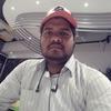 Faisal shaikh, 27, г.Абу-Даби