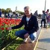 Юрий, 55, г.Немчиновка