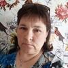 Елена, 40, г.Кунгур