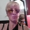 Anna, 51, г.Рим