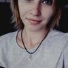 Лера, 23, г.Казатин
