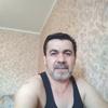 Гумбат Алиев, 48, г.Мончегорск