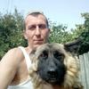 Василий, 39, г.Балаклея