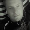 Alekss, 20, г.Елгава