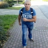 Максим, 38, г.Марганец