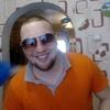 Рамиль, 30, г.Лесосибирск