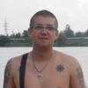 Миша, 32, г.Нетешин