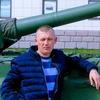 Владимир, 41, г.Новотроицк