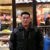 Дмитрий, 33, г.Тараз