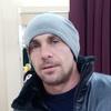 Влад, 38, г.Кременчуг