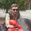 Davit, 34, г.Тарту