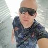 Novikov, 31, г.Рамат-Ган