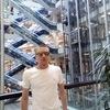 Сергей, 41, г.Новая Усмань