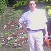 Андрей, 47, г.Железноводск(Ставропольский)