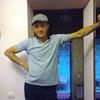 алексей, 40, г.Новый Оскол